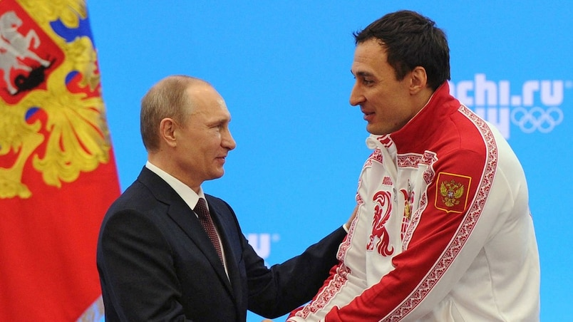 OLY-2014-RUSSIA