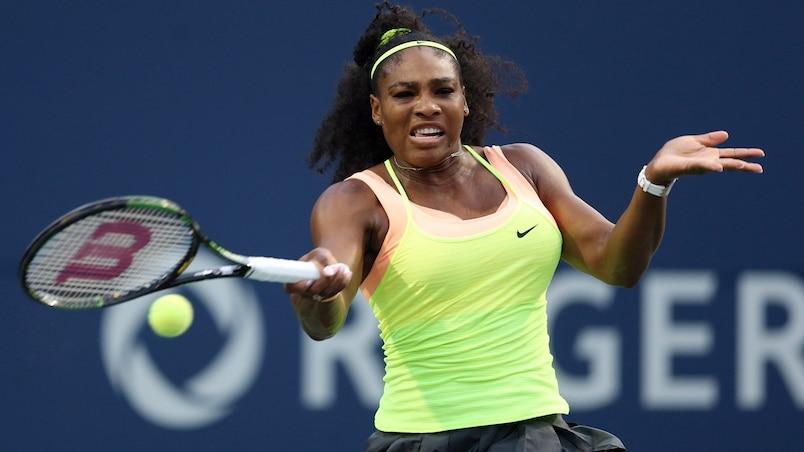 SPO-TEN-WTA-ROGERS-CUP-TORONTO---DAY-5