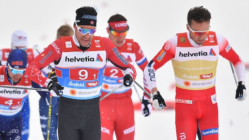 NORDIC-SKI-MEN-CROSS-COUNTRY-RELAY