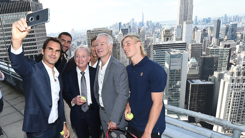 SPO-TEN-LAVER-CUP-TEAM-ANNOUNCEMENT