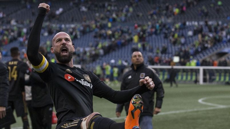 FOC-LOS-ANGELES-FC-V-SEATTLE-SOUNDERS