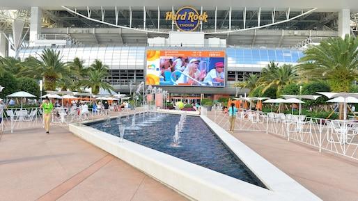 2019 Miami Open - Day 13