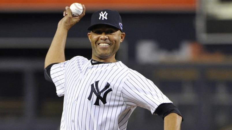Les Yankees en perte de vitesse