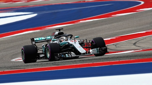 FOR-SPO-MOT-F1-GRAND-PRIX-OF-USA---FINAL-PRACTICE