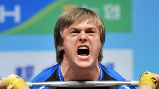 JO de Pékin : 10 médaillés perdent leur prix