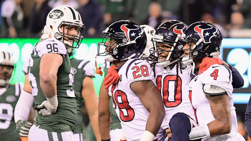 SPO-FBN-HOUSTON-TEXANS-V-NEW-YORK-JETS