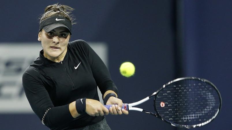 WTA-SPO-TEN-MIAMI-OPEN-2019---DAY-6