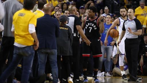 BKN-BKO-SPO-2019-NBA-FINALS---GAME-THREE