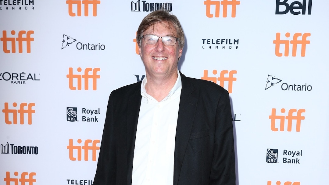 """CANADA-2017-TORONTO-INTERNATIONAL-FILM-FESTIVAL---""""THE-CARTER-EF"""