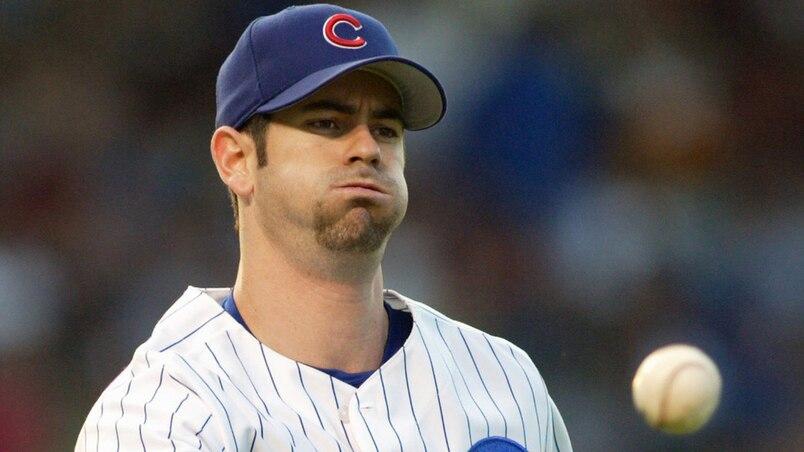 Mark Prior devient instructeur des lanceurs chez les Dodgers