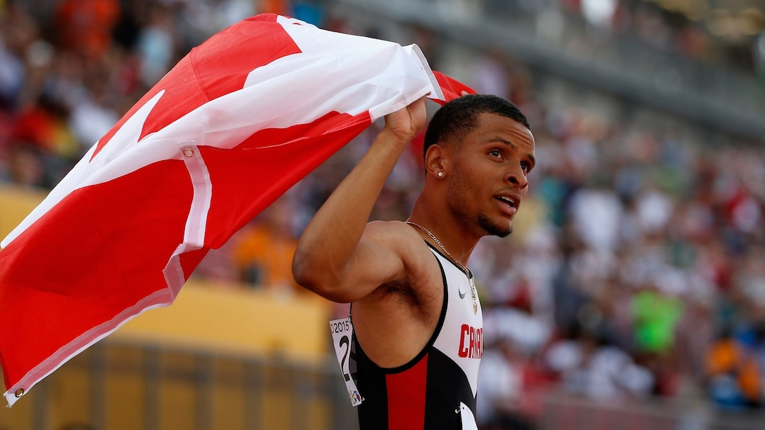 SPO-RUN-TORONTO-2015-PAN-AM-GAMES---DAY-14