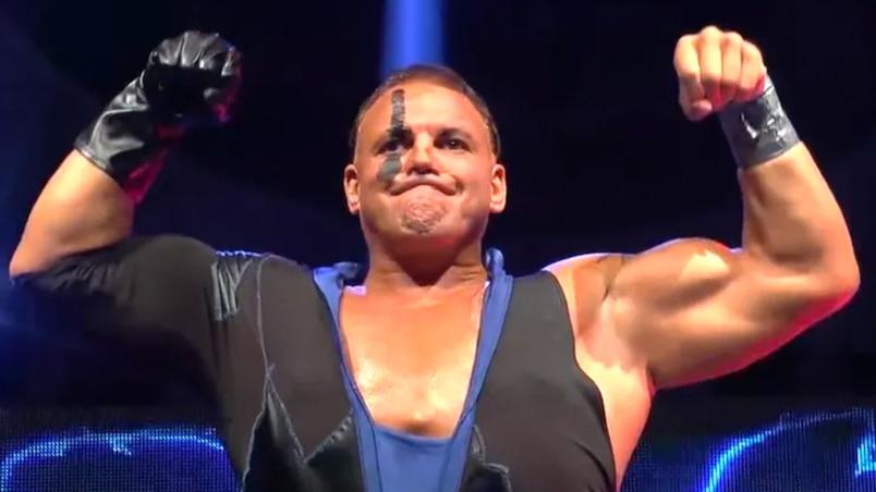 Sur la route de WrestleMania: «PCO» au sommet d'une soirée complètement folle!