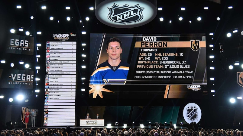 SPO-2017-NHL-AWARDS-AND-EXPANSION-DRAFT
