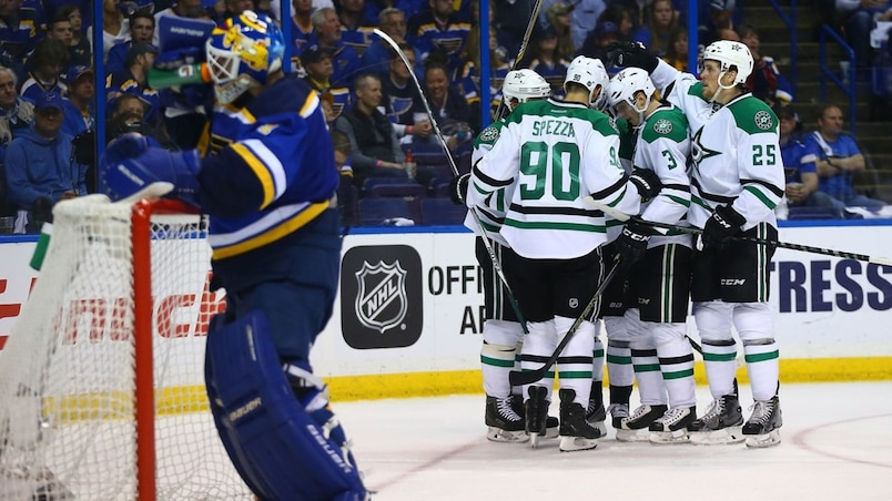 HKN-DALLAS-STARS-V-ST-LOUIS-BLUES---GAME-FOUR