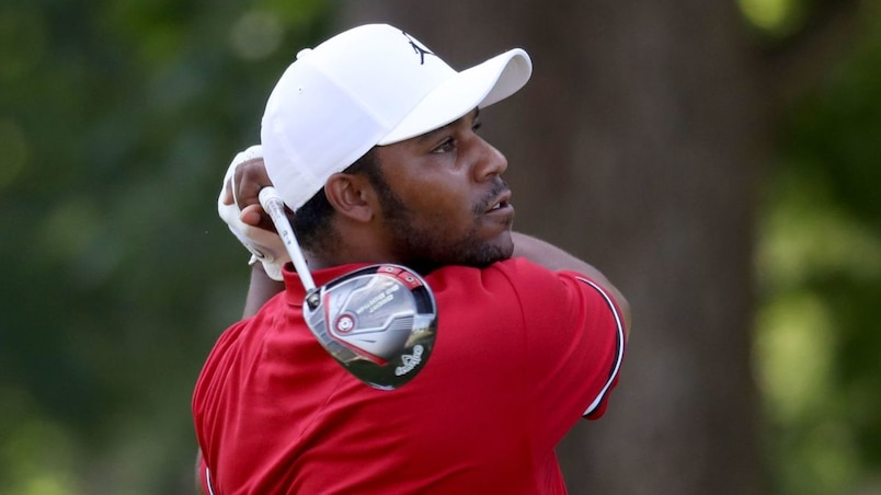 USP-SPO-GLF-A-MILITARY-TRIBUTE-AT-THE-GREENBRIER---ROUND-THREE