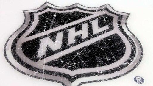 SPO-HKO-HKN-2015-HONDA-NHL-ALL-STAR-SKILLS-COMPETITION