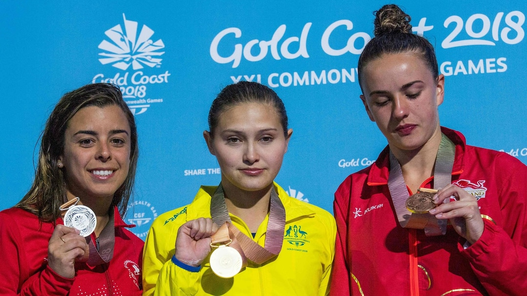 DIVING-CGAMES-2018-GOLD-COAST