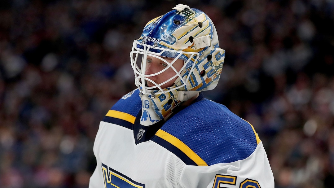 HKN-HKO-SPO-ST-LOUIS-BLUES-V-COLORADO-AVALANCHE