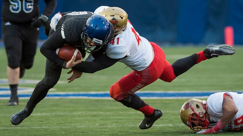 SPO-DUNSMORE-CARABINS-ROUGE-OR