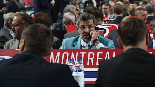 SPO-HKO-HKN-2018-NHL-DRAFT---ROUNDS-2-7