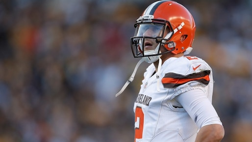SPO-FBN-CLEVELAND-BROWNS-V-PITTSBURGH-STEELERS