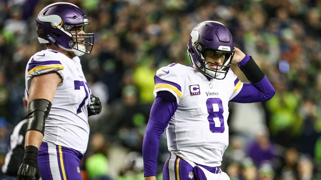 FBN-SPO-MINNESOTA-VIKINGS-V-SEATTLE-SEAHAWKS