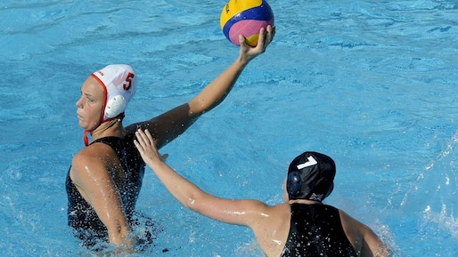 SWIM-WORLD-WATERPOLO-WOMEN-CAN-GBR