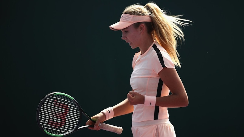 SPO-TEN-WTA-MIAMI-OPEN-2018---DAY-3