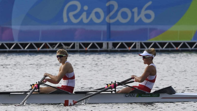 ROWING-OLY-2016-RIO