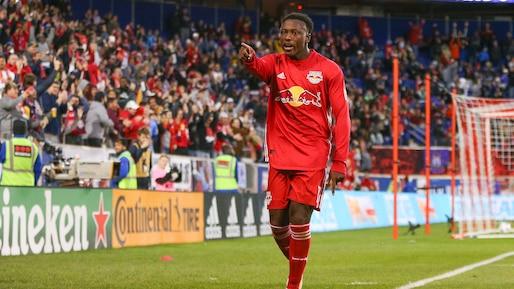 MLS: quatre matchs éliminatoires à TVA Sports