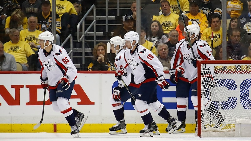 SPO-HKO-HKN-WASHINGTON-CAPITALS-V-PITTSBURGH-PENGUINS---GAME-SIX