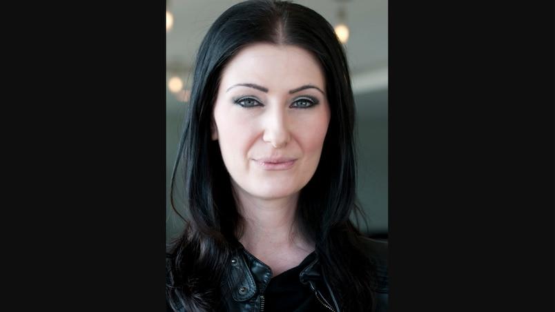Adam Braidwood: la méthode Melanie Lubovac