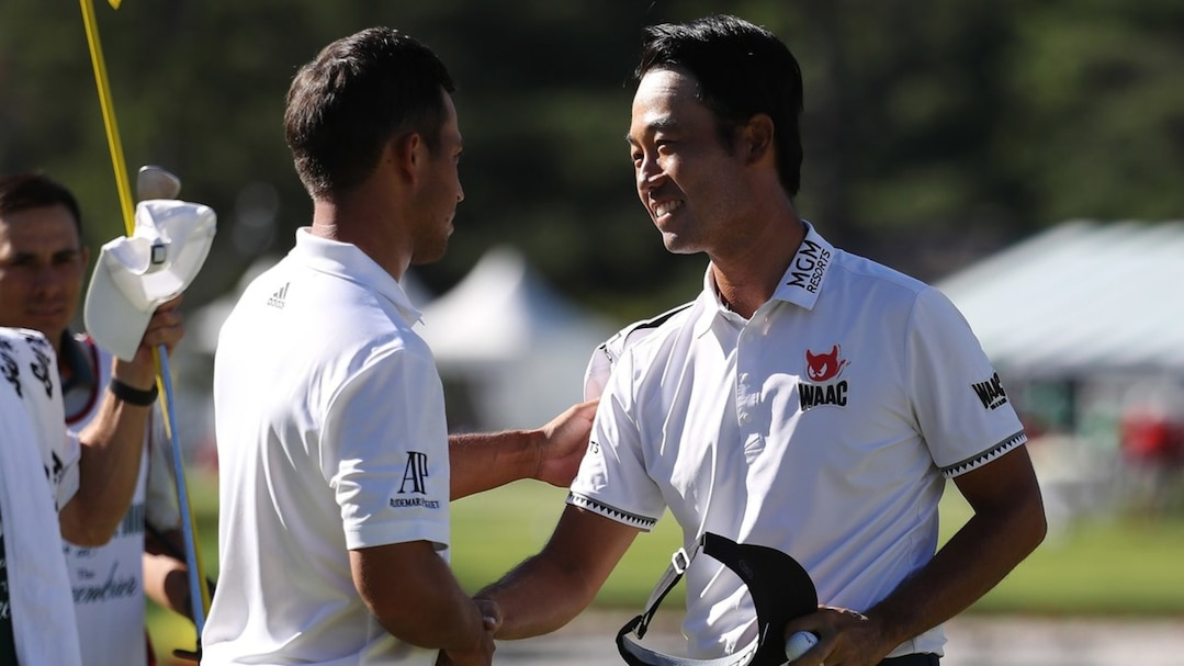 USP-SPO-GLF-A-MILITARY-TRIBUTE-AT-THE-GREENBRIER---FINAL-ROUND