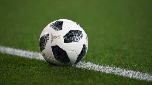 La Première ligue canadienne de soccer lorgne Québec