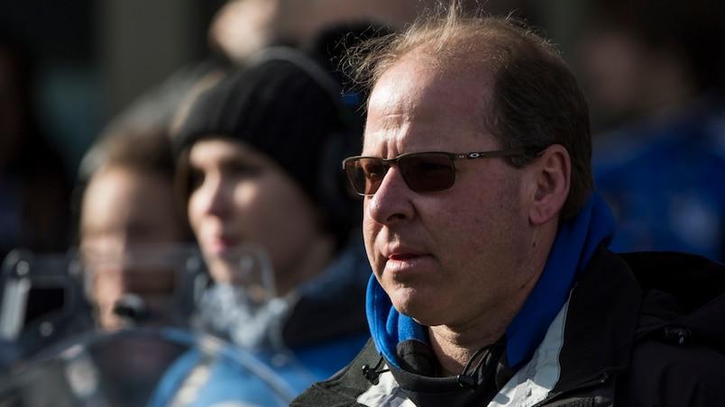 Coupe Dunsmore : «Je ne crois pas que ça vient redondant» - Danny Maciocia