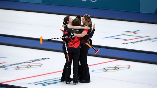 TOPSHOT-CURLING-OLY-2018-PYEONGCHANG-CAN-SUI