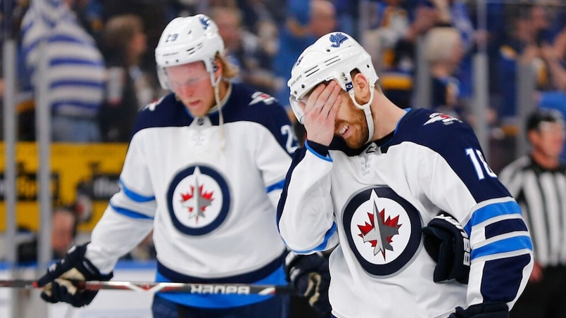HKN-SPO-WINNIPEG-JETS-V-ST-LOUIS-BLUES---GAME-SIX