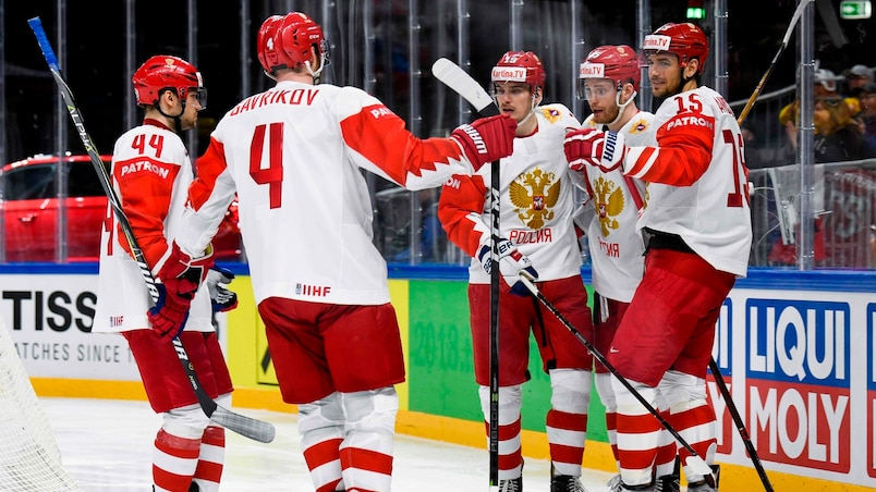 IHOCKEY-WC-2018-AUT-RUS