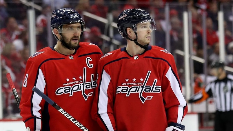 SPO-HKO-HKN-COLUMBUS-BLUE-JACKETS-V-WASHINGTON-CAPITALS---GAME-T