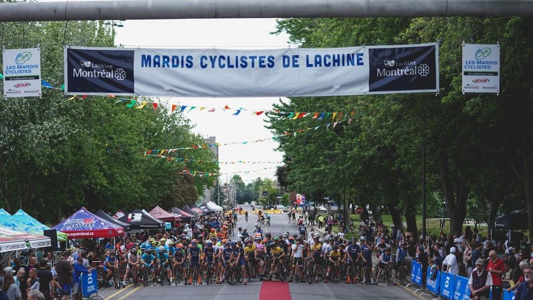 SPO-CYCLISME-LACHINE