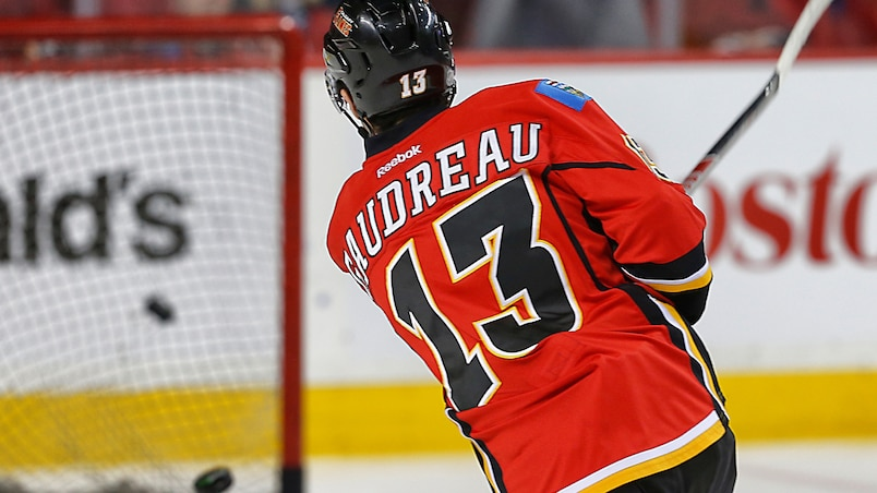 Hartley a voulu protéger «Johnny Hockey»