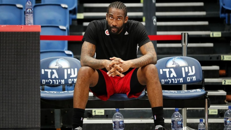 BASKET-ISRAEL-NBA-US-LIFESTYLE