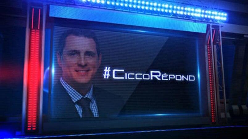 «Cicco» répond : comment relancer l'avantage numérique du CH?