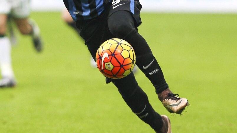 Inter Milan v Sassuolo - Italian Serie A