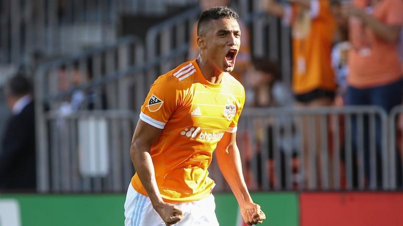 Le Dynamo termine sa saison sur une bonne note