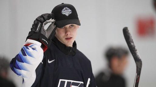 HKN-HKO-SPO-2019-NHL-DRAFT---TOP-PROSPECTS-CLINIC