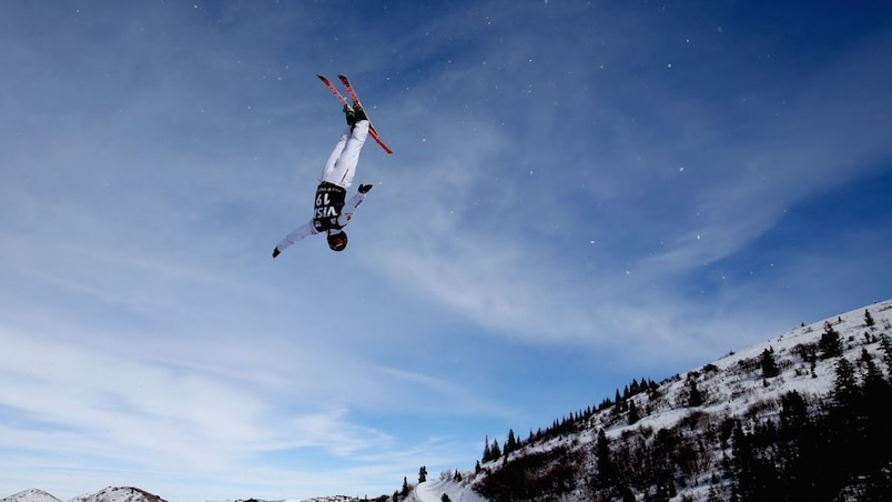 SPO-WIT-FSJ-2017-FIS-FREESTYLE-WORLD-CUP-DEER-VALLEY---PREVIEWS