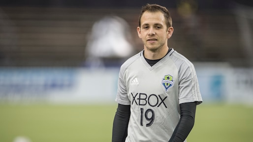 SPO-IMPACT-MLS-SOUNDERS