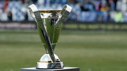 SPO-SOC-MLS-2013-MLS-CUP---REAL-SALT-LAKE-V-SPORTING-KANSAS-CITY