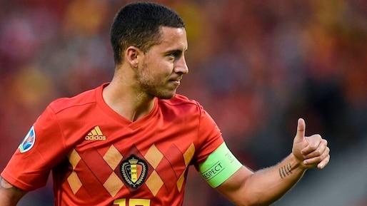 Les 10 joueurs les plus attendus de l'Euro